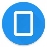 Smart Screen On Off PRO 4.2.1 APK for Android