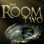 the room two thumb