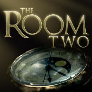 the room 3 apk free download apkmania