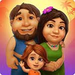 The Tribez 7.0.3 Apk + Mod + Data for Android