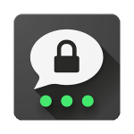 Threema 3.3 Apk Secure Messenger for Android