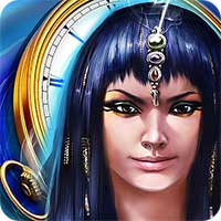time gap hidden object mystery android thumb