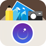 UCam Ultra Camera Pro 6.0.6.011516 Apk for Android