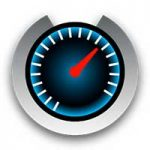 Ulysse Speedometer Pro 1.9.44 Apk for Android