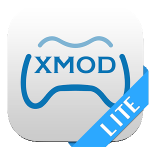 Xmodgames-Free Game Assistant 2.3.5 Apk for Android