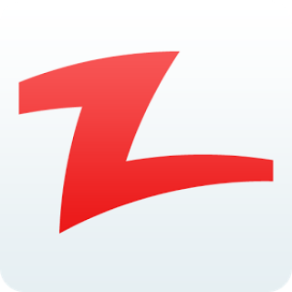zapya for android thumb