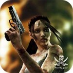 Zombie Defense 2 Episodes 2.5 Apk + Mod + Data Android