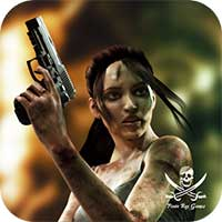 zombie defense 2 episodes android thumb