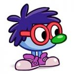 Zoombinis 1.0.9 APK + DATA game for Android