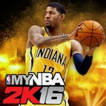 MyNBA2K16 3.0.0.153125 Apk for Android