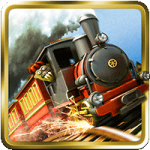 Train Crisis Plus 2.8.0 Apk + Data for Android