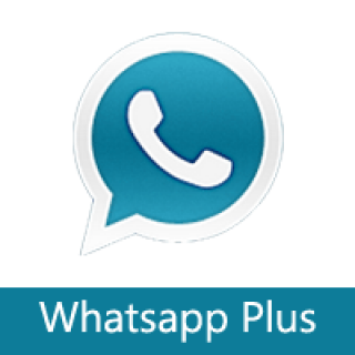 WhatsApp Plus Android thumb