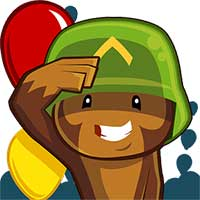 bloons td 5 android thumb