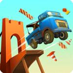 bridge constructor stunts android thumb