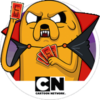 Card Wars – Adventure Time Android Thumb