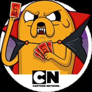 card wars mod apk 1.1.7