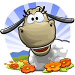 clouds sheep 2 android thumb