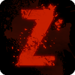 Corridor Z 1.3.1 Apk + Mod + Data for Android