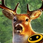 Deer Hunter 2014 3.0.0 Apk + Mod Game for Android