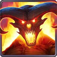 devils and demons android thumb