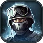 door kickers android thumb