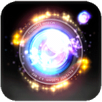 EYE CANDY CAMERA PHOTO EDITOR 7.6 Apk for Android