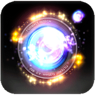 eye candy camera photo editor android thumb