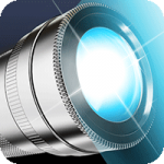 FlashLight HD LED Pro 1.88.02 Apk for Android
