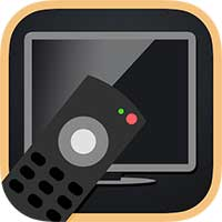 Galaxy Universal Remote 4 1 7 Apk for Android