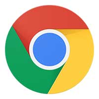 google chrome android thumb