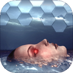 Indigo Lake 1.5 Apk Full for Android