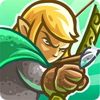 kingdom rush origins android thumb