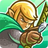 kingdom rush origins android thumb