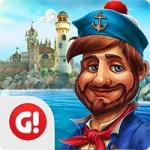 Maritime Kingdom 2.1.49 APK + DATA Download for Android