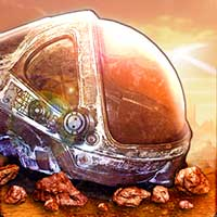 mines-of-mars-android-thumb