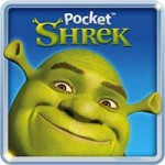 Pocket Shrek 2.09 Apk Mod Data Game for Android
