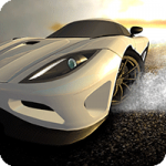 racer underground android thumb