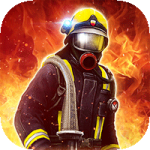 RESCUE Heroes in Action 1.1.7 Apk + Mod + Data for Android