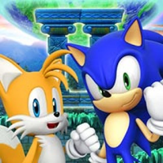 sonic episode 2 apk download