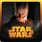 Star Wars: KOTOR Android thumb
