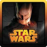 Star Wars: KOTOR Android thumb