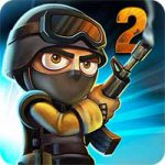 tiny troopers 2 special ops android thumb