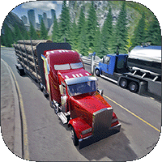 truck simulator pro 2016 android thumb