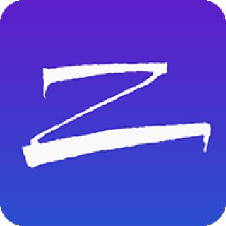 zero launcher android thumb