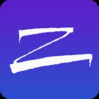 zero launcher android thumb