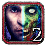 ZombieBooth 2 Full 1.4.2 Apk for Android