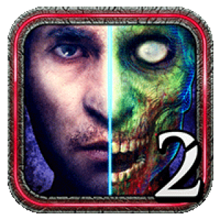 zombiebooth 2 android thumb