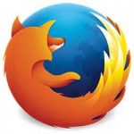 Firefox Browser fast & private for Android 57.0.1 Apk Final