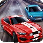 Racing Fever android thumb