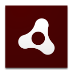 Adobe AIR 25.0.0.134 Apk for Android